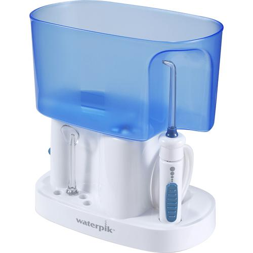 Waterpik WP-70 E2 Classic